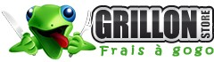 www.grillonstore.fr
