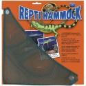 Hamac pour reptile de Zoo Med - 36cm