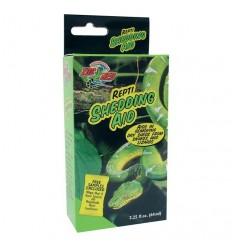 Soin Et Hygi 232 Ne Reptile Www Grillonshop Fr
