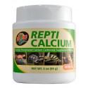 REPTI CALCIUM avec vitamine D3 Zoo Med