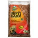 Substrat écorce de sapin pour reptile Reptibark Zoo Med