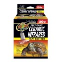 Chauffage ceramic non lumineux infrarouge Zoo Med