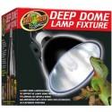 Lampe ReptiSun 10.0 Mini Compact Fluorescent Zoo Med
