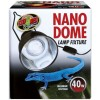 Nano Dome Zoo Med pour terrarium