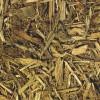 Litière paillis de cyprès Forest Floor de ZooMed pour terrarium tropical
