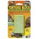 Bloc de calcium Zoo Med pour tortue - indisponible