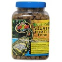 Nourriture naturelle pour tortue aquatique adulte Zoo Med - 184g