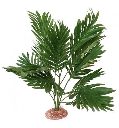 Palmier décoratif Hobby