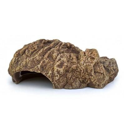 Rock cave - Scalare Granite