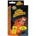 Gouttes pour les yeux Repti Turtle Eye Drops Zoo Med 64ml