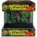 Naturalistic Terrarium 30 x 30 x 30 cm de Zoo Med
