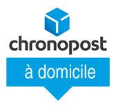 Chronpost-%C3%A0-domicile_5.jpg