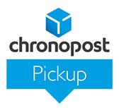 Chronpost-Relais-PickUp.jpg