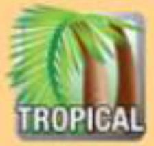 Picto_Tropical.jpg